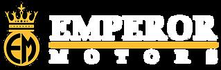 Emperor Motors Logo_white-01_edited.png