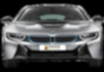 BMW I8.png
