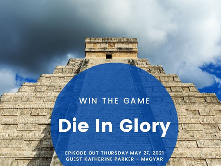 Win The Game - Die For Your Efforts