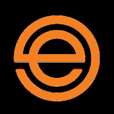 Ecamm Live Logo