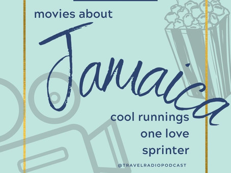 Jamaican Movies | Try Before Flying