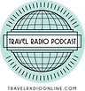 TravelRadioPodcast.png