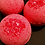 Thumbnail: Little Horrors Surprise Toy Bath Bomb