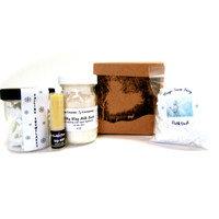 Winters Night Spa Gift Set