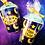 Thumbnail: Harry Potter Magic Frogs Bath Bombs