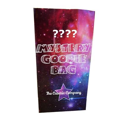 Mystery Goodie Bag