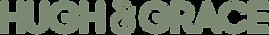 HughandGrace_Primary Logo_RGB_Green (1).png
