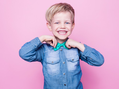 ToyBox Launched to Build Global Kid Influencer Network