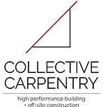 CollectiveCarpentry_stack_thicker_tag_hr