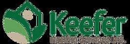 KeeferLogo_Fullformat.png