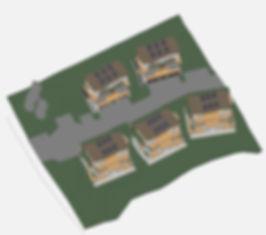 site - 3D View - 3D aerial.jpg