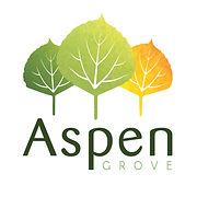 Aspen_logo_goodcopy_desktop_publishing-0