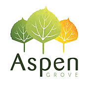 Aspen_logo_goodcopy_desktop_publishing-0