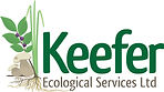 Keefer_logo_final.jpg