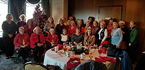 wcomHoliday Luncheonbiggroup_edited.jpg