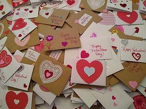 WCOM V cards.jpg