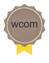 Award%2520Ribbon%2520_edited_edited.png