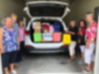 WCOM Loading Car w School Supplies.jpg