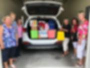 WCOM Loading Car w School Supplies.jpg