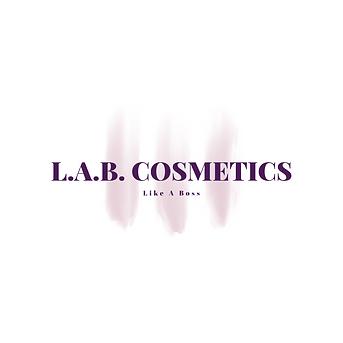 LABCos Logo.png