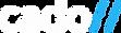 logo_white.webp