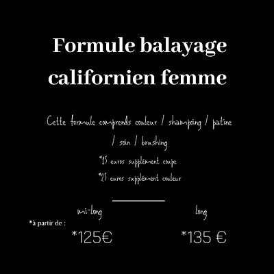 Formule balayage californien femme balayage balayage blond balayage miel balayage californien meches blondes meche blonde homme mèches blondes meches blondes homme balayages blond meches caramels balayages californien meche californienne meche californien coloration blond californien blond californien cheveux courts les meches californienne meche blond californien meches californiennes couleur californien cheveux coloration maison blond californien tie and dye californien meche blonde californien couleur cheveux californien tie and dye blond californien coiffeur lyon coiffeur lyon 6 coiffeur lyon 7 coiffeur lyon 2 coiffeur lyon 3 coiffeur lyon 8 coiffeur homme lyon salon de coiffure lyon meilleur coiffeur lyon coiffeur pas cher lyon