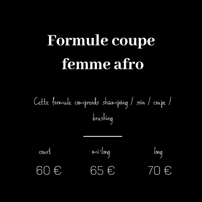 Formule coupe femme afro coiffeur lyon soin cheveux shampoing shampoing solide shampoing sans sulfate masque cheveux shampoing bleu shampoing sec coiffure afro cheveux crépus shampooing nicky coiffure africain masques cheveux maison masques cheveux cheveux afro coupe afro coupe afro homme soin cheveux maison shampoing keratine masque cheveux secs coiffure afro homme le ciseau lyon coupe afro femme coiffure afro femme masque keratine coiffeur lyon coiffeur lyon 6 coiffeur lyon 7 coiffeur lyon 2 coiffeur lyon 3 coiffeur lyon 8 coiffeur homme lyon salon de coiffure lyon meilleur coiffeur lyon coiffeur pas cher lyon