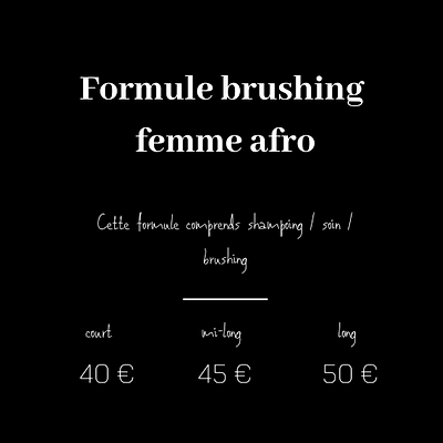 Formule brushing femme afro coiffeur lyon soin cheveux shampoing shampoing solide shampoing sans sulfate masque cheveux shampoing bleu shampoing sec coiffure afro cheveux crépus shampooing nicky coiffure africain masques cheveux maison masques cheveux cheveux afro coupe afro coupe afro homme soin cheveux maison shampoing keratine masque cheveux secs coiffure afro homme le ciseau lyon coupe afro femme coiffure afro femme masque keratine coiffeur lyon coiffeur lyon 6 coiffeur lyon 7 coiffeur lyon 2 coiffeur lyon 3 coiffeur lyon 8 coiffeur homme lyon salon de coiffure lyon meilleur coiffeur lyon coiffeur pas cher lyon