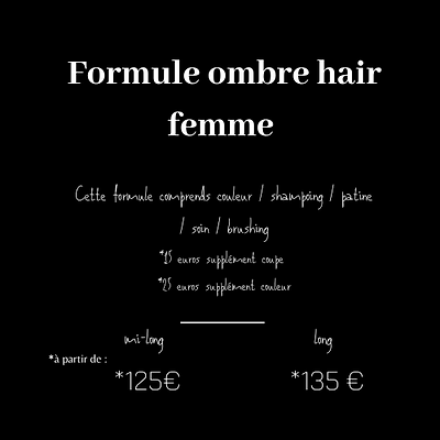 Formule ombre hair femme ombre hair ombré hair blond ombré blond ombré hair caramel ombré hair miel cheveux ombré ombré hair brune ombré hair pour brune ombré hair naturel ombré hair blond polaire ombré cheveux ombré hair cheveux court ombré hair sur cheveux noir ombre blond polaire ombré hair chatain blond ombré ombré hair chatain clair ombre hair brune cheveux ombré blond ombre cheveux ombré hair sur brune ombré hair prix ombré hair blond cendré ombre hair gris ombré chatain ombré cheveux court ombré hair marron prix ombré hair ombré hair roux ombre et hair ombré hair brun caramel ombré hair miel sur brune ombré hair cheveux mi long ombre hair marron ombré hair blond sur brune ombre blond miel ombré sur cheveux noir ombré hair cheveux lisse ombré hair caramel miel ombré hair cheveux long ombré hair cheveux bouclés ombré hair acajou ombre hair blond polaire ombré hair blond foncé ombré hair foncé ombré hair blond miel ombre hair rose un ombré hair blond polaire ombre ombre hair beige