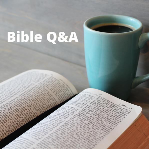 Bible Q&A.png