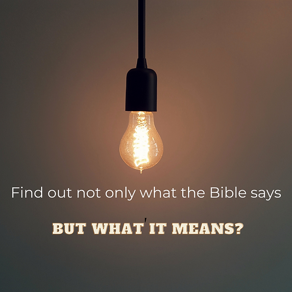 Find out not onlywhat the Bible says, but what does it mean (3).png