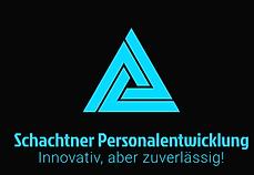Logo Schachtner POE.png