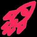 rocket-512.png