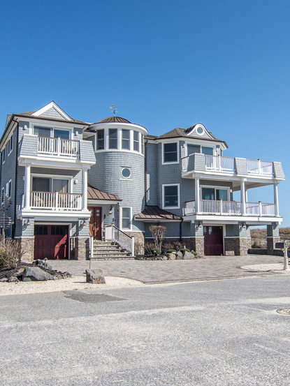 11 Hudson Ave  Harvey Cedars, NJ