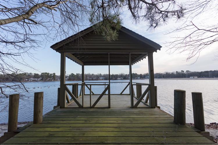 1806 Lakeside Dr_Forked River-16.jpg