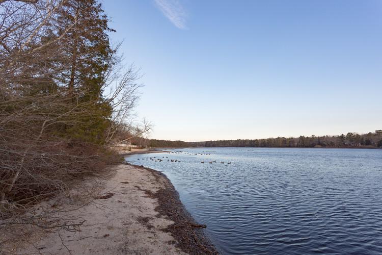 1806 Lakeside Dr_Forked River-17.jpg