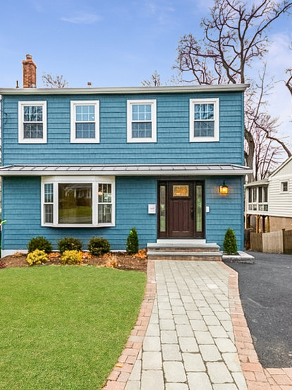 4 Hill St, Caldwell, NJ 07006