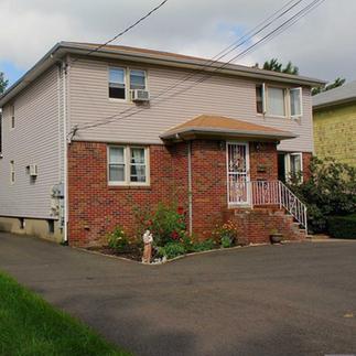 304 Riverside Ave, Rutherford NJ 07070