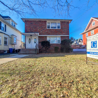 34 E Newell Ave. Rutherford, NJ