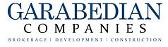 Logo Companies.PNG