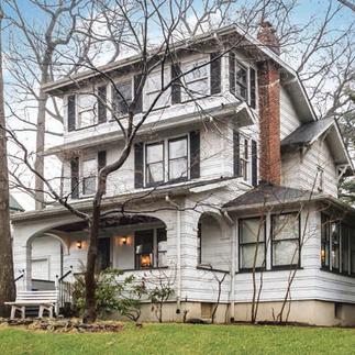 411 Lincoln Ave, Rutherford, NJ