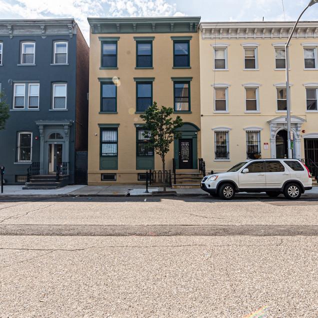 21 Fulton St Newark, NJ