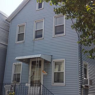 20 Cottage Street, Bayonne, NJ