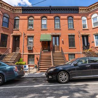 160 13th St Hoboken, NJ