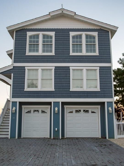 53 Cedars Avenue Harvey Cedars, NJ 08008