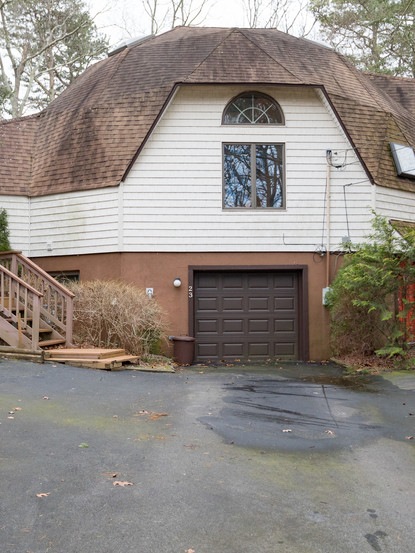 23 Tall Timber Ave. Tuckerton, NJ