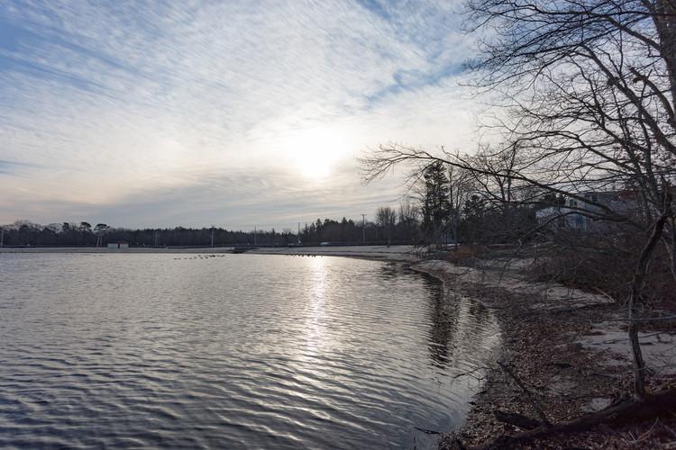1806 Lakeside Dr_Forked River-19.jpg