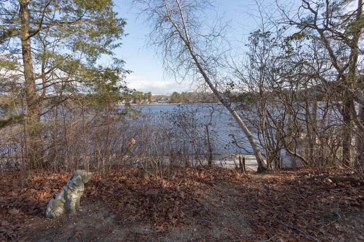 1806 Lakeside Dr_Forked River-22.jpg