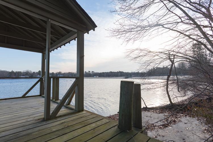 1806 Lakeside Dr_Forked River-20.jpg