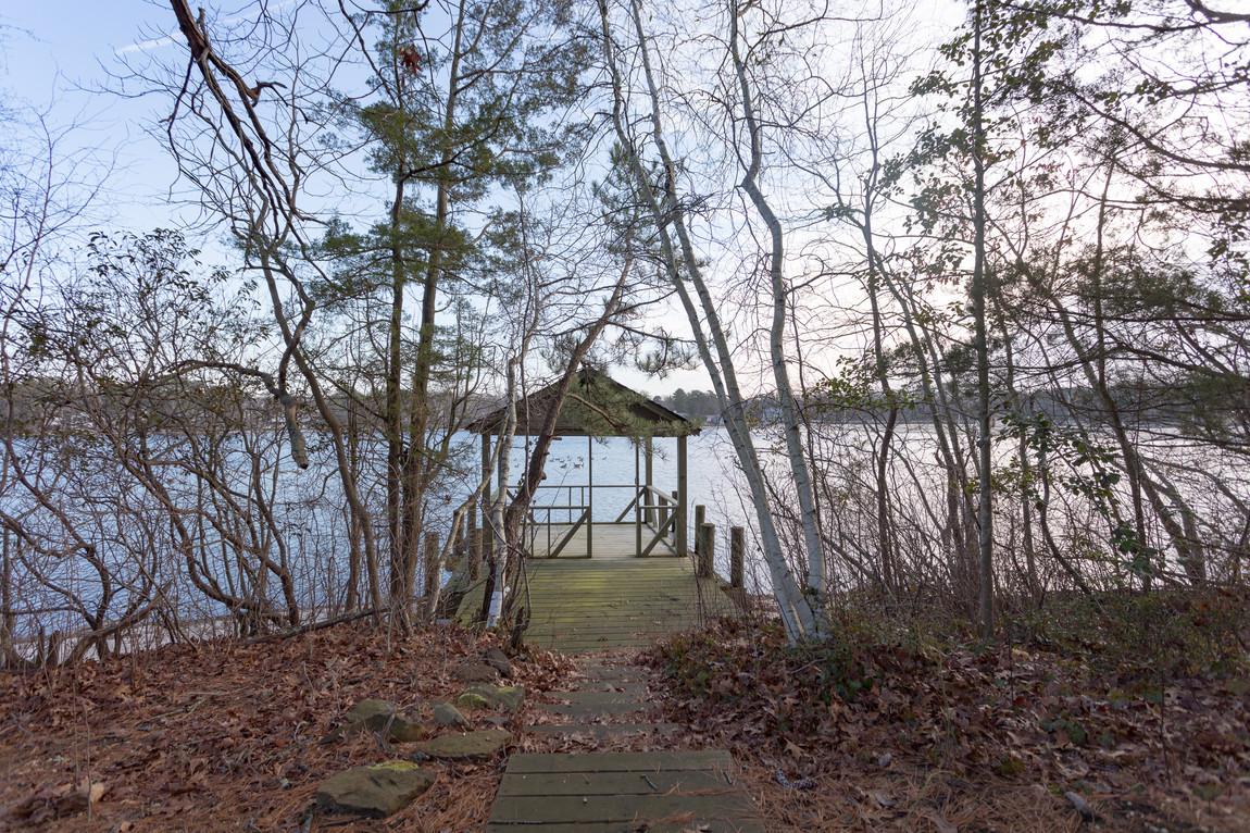 1806 Lakeside Dr_Forked River-15.jpg